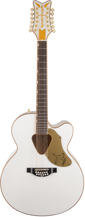 G5022CWFE-12 Rancher™ Falcon™ Acoustic / Electric 12-String