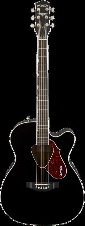 G5013CE Rancher™ Jr. Cutaway Acoustic / Electric