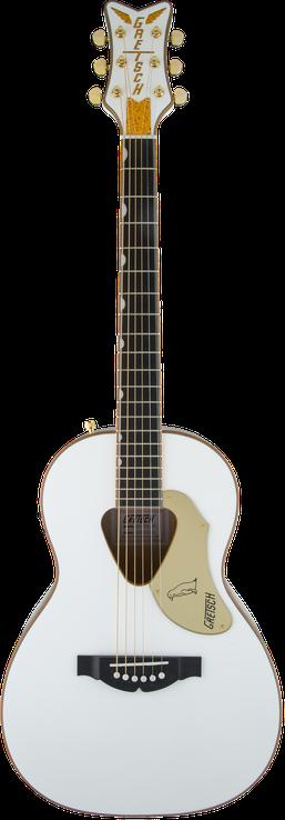 G5021E Rancher™ Penguin™ Parlor Acoustic/Electric