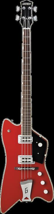G6199 Billy-Bo Short Scale Bass
