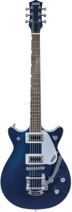 G5232T Electromatic® Double Jet™ FT with Bigsby®
