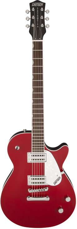 G5425 Electromatic® Jet Club Solid Body