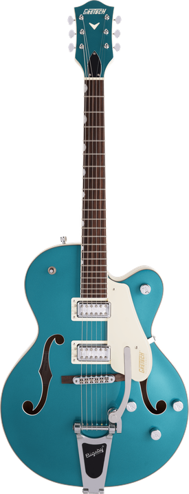 """G5410T Limited Edition Electromatic® """"Tri-Five"""" Hollow Body Single-Cut with Bigsby®"""