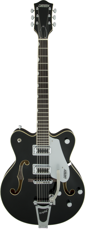 G5422T Electromatic® Hollow Body Double-Cut with Bigsby®