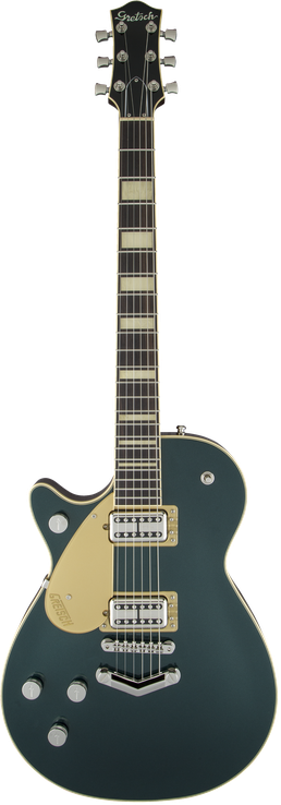 G6228LH Players Edition Jet™ BT with V-Stoptail, Left-Handed