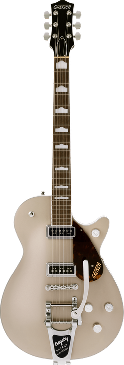 G6128T Players Edition Jet™ DS with Bigsby®
