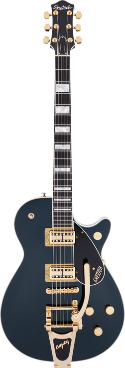 G6228TG Players Edition Jet™ BT with Bigsby® and Gold Hardware