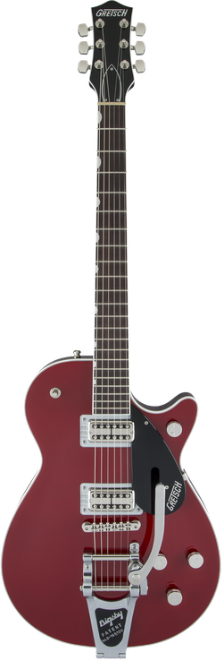 G6131T Players Edition Jet™ FT with Bigsby®