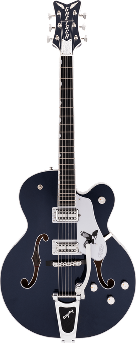 G6136T-RR Rich Robinson Signature Magpie with Bigsby®