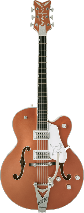 G6136T Limited Edition Falcon™ with Bigsby®