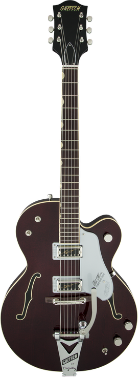 G6119T-62 Vintage Select Edition '62 Tennessee Rose™ Hollow Body with Bigsby®