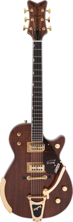 G6134T Limited Edition Penguin™ Koa with Bigsby®