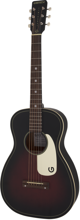 "G9500 Jim Dandy™ 24"" Flat Top Guitar"