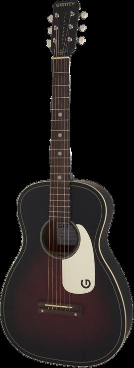 """G9500 Jim Dandy™ 24"""" Flat Top Guitar"""