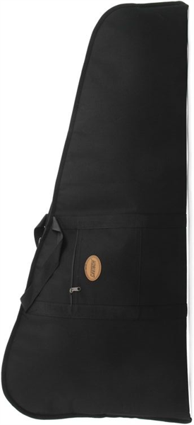 G2066 Double-Neck Gig Bag