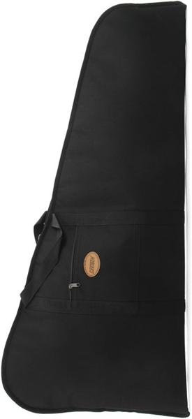 G2066 Double-Neck Gig Bag