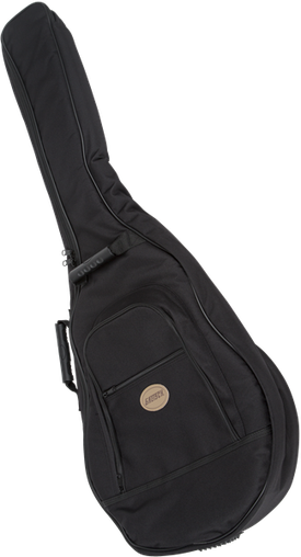 G2162 Hollow Body Electric Gig Bag