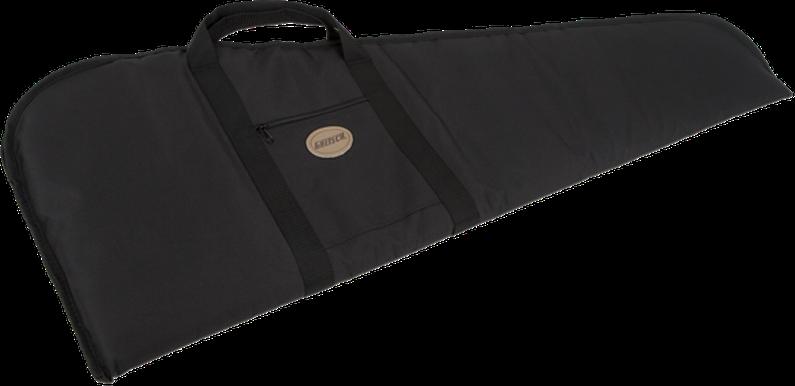 G2164 Solid Body Gig Bag, Black