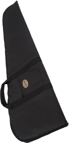 G2164 Solid Body Gig Bag