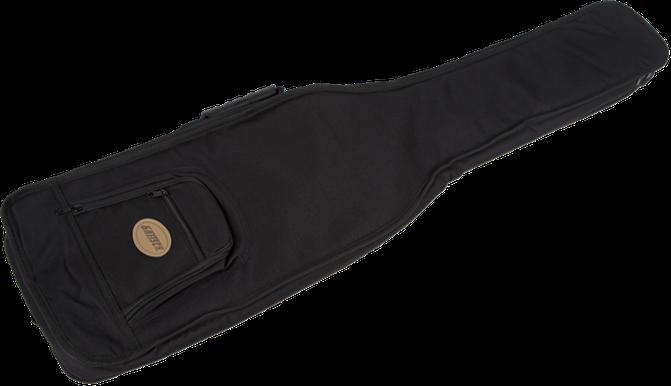 G2166 Bo Diddley Gig Bag, Black