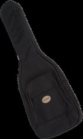 G2168 Jet Baritone/Junior Jet™ Bass Gig Bag
