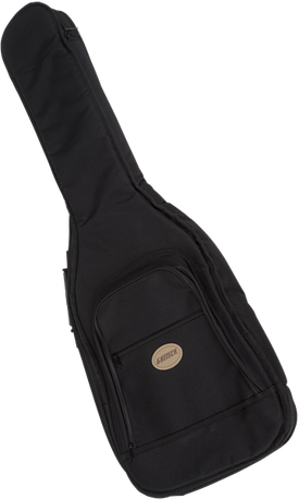 G2168 Jet Baritone/Junior Jet™ Bass Gig Bag