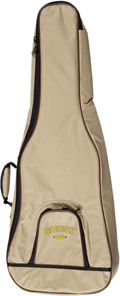 Gretsch® Roots Collection Gig Bags