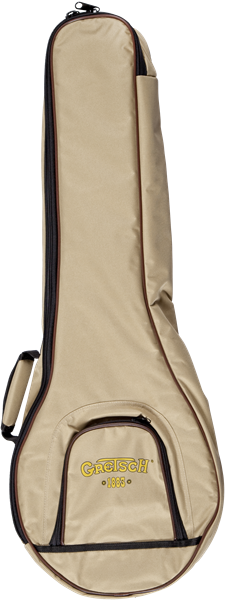 G2183 Dixie 6 Banjo Gig Bag