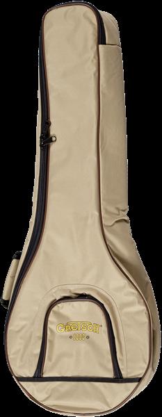 G2184 Broadkaster Banjo Gig Bag