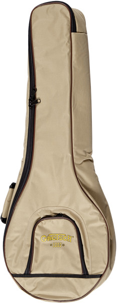 G2184 Broadkaster Banjo Gig Bag