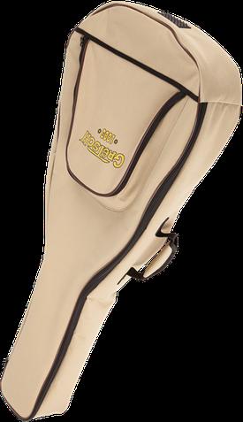 G2187 Jumbo Acoustic Gig Bag