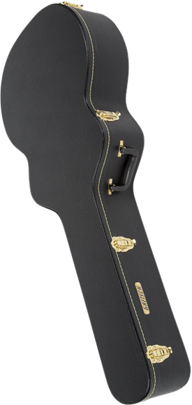 G6302 Extra Long Jumbo (12 String) Flat Top Case