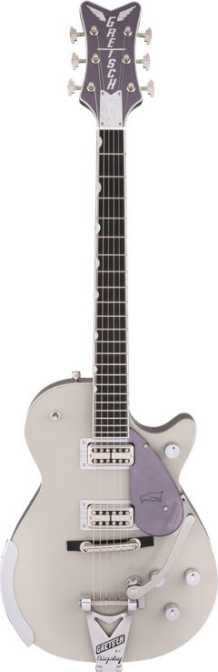G6134T-LTD Limited Edition Penguin™ with Bigsby®