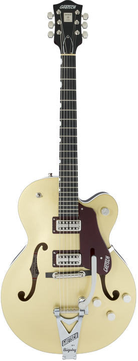 G6118T-135 LTD 135th Anniversary™ with Bigsby®