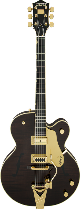 G6122T-59 Vintage Select Edition '59 Chet Atkins® Country Gentleman® Hollow Body with Bigsby®