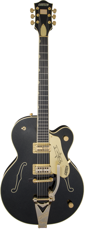 G6120T-SW Steve Wariner Signature Nashville® Gentleman with Bigsby®