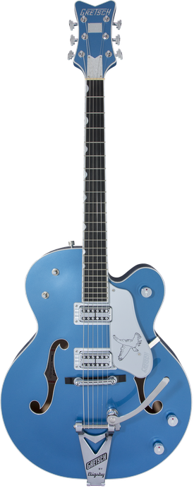 G6136T-59 Limited Edition '59 Falcon™ with Bigsby®