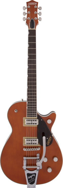 G6128T Players Edition Jet™ FT with Bigsby®