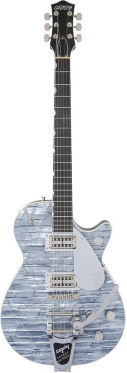 G6129T Players Edition Jet™ FT with Bigsby®