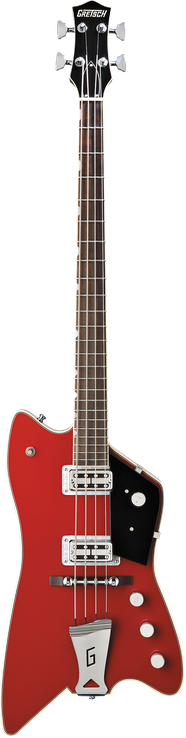 G6199 Billy-Bo Short Scale Bass