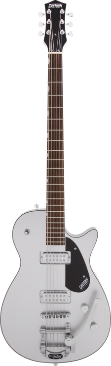 G5260T Electromatic® Jet™ Baritone with Bigsby®