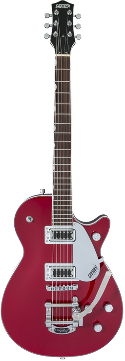 G5230T Electromatic® Jet™ FT Single-Cut with Bigsby®