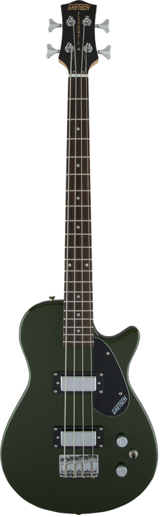 G2220 Junior Jet™ Bass II