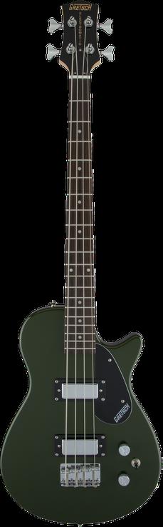 G2220 Junior Jet™ Bass II