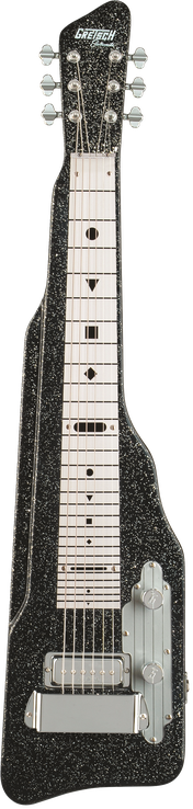 G5700 Electromatic® Lap Steel