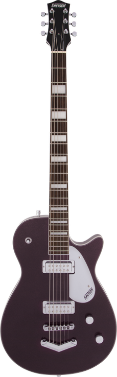G5260 Electromatic® Jet™ Baritone with V-Stoptail