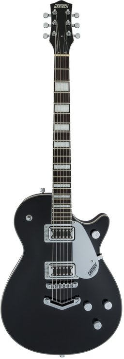 G5220 Electromatic® Jet™ BT Single-Cut with V-Stoptail