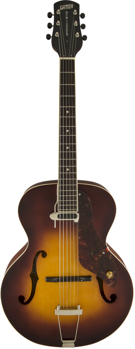 G9555 New Yorker™ Archtop Guitar