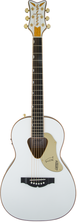 G5021WPE Rancher™ Penguin™ Parlor Acoustic/Electric
