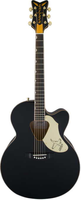 G5022CWFE Rancher™ Falcon™ Acoustic / Electric